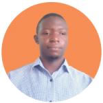 Alfred Akundo Executive marketer