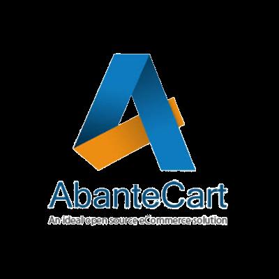 Abante Cart